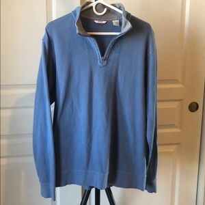 Men's Sweater by Izod